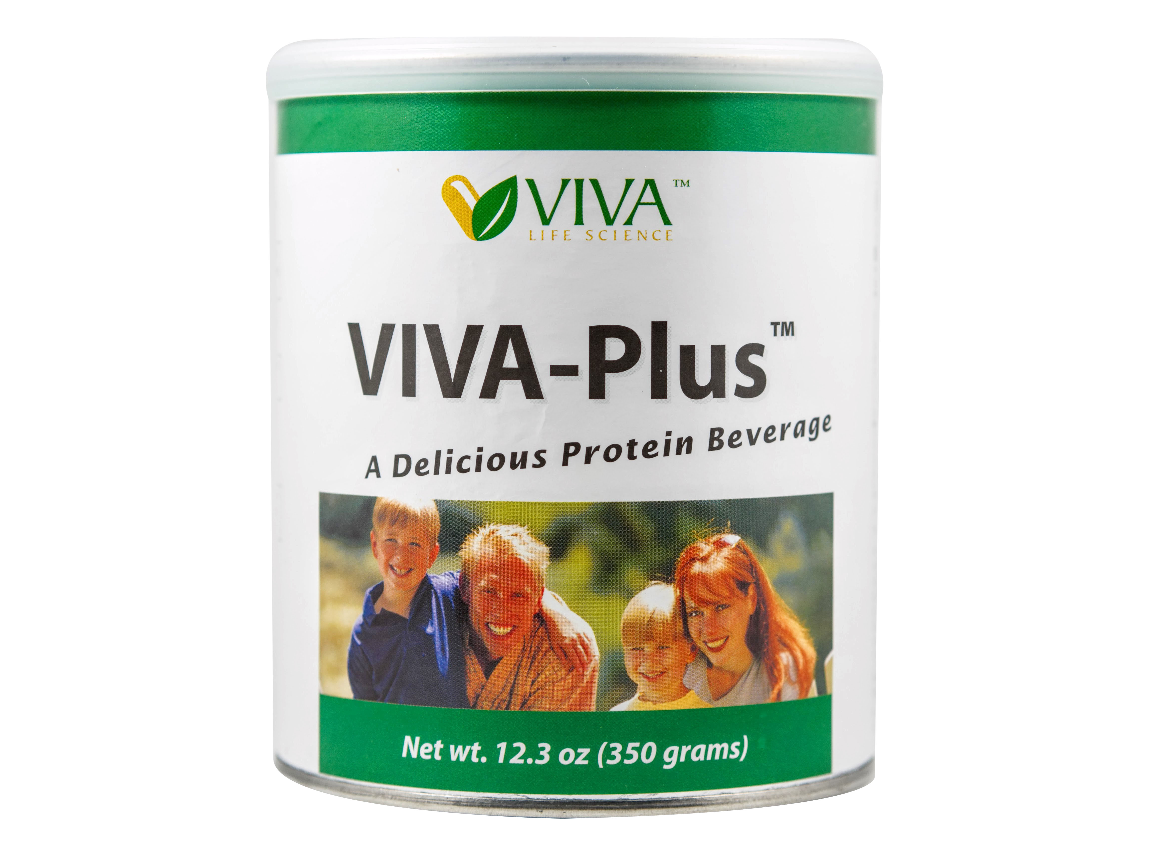 VIVA-Plus™ - (12 oz powder)