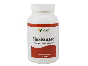 FlexiGuard® - (120 tablets)